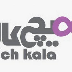 Hichkala-defualt